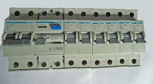 rcd mcb wiring diagram wiring diagram and schematic design