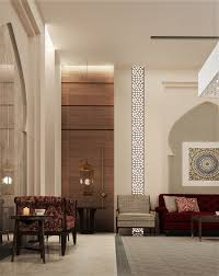 Arabian Decorations For Home Mimar Interiors Best Interior Designers Best Projects