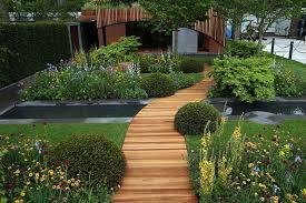 idee fai da te per il giardino arredo giardino fai da te riciclo creativo