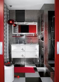 black and blue bathroom ideas white and blue bathroom ideas black decorating marvelous