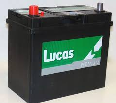 honda car batteries honda toyota nissan suzuki lucas premium 057 049 12v 45ah car