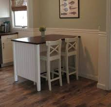 kitchen island table on wheels kitchen island and table combo altmine co