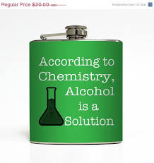 cool science gifts best 25 chemistry gifts ideas on mugs coffee mugs