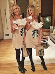 Diy Halloween Costume Pinterest by The Most Popular Diy Halloween Costumes According To Pinterest