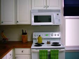 kitchen cupboard creative kitchen remodel budget on a budget