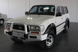 subaru sumo for sale 200 series landcruiser for sale graysonline