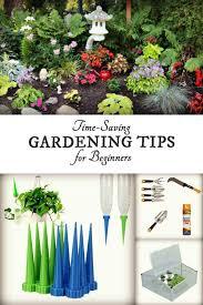 gardening tips 352 best garden tips u0026 techniques images on pinterest garden