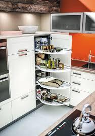 cuisines sagne meuble d angle sagne cuisines organisation rangement