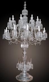 Floor Lamp With Crystals Chandelier Floor Lamp Arch Lamp Arco Floor Lamp Arch Arc Lamp