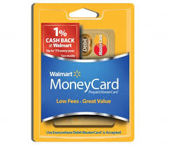 best reloadable prepaid card how to check the balance on a walmart moneycard