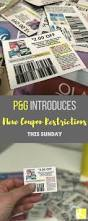 resume writing group coupon 72 best frugal care for furry friends images on pinterest p g introduces new coupon restrictions this sunday
