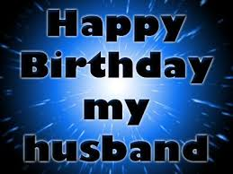 best 25 wife birthday quotes ideas on pinterest birthday wishes