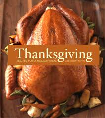 thanksgiving receips thanksgiving recipes for a holiday meal lou pappas