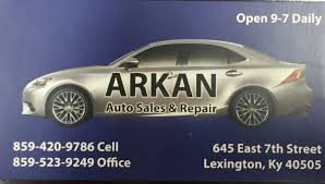 grey nissan altima 2007 2007 nissan altima 2 5 s 6 000 u2013 arkan auto sales u0026 repair