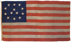 The America Flag Rare Flags Antique American Flags Historic American Flags