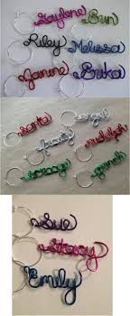 customized charms best 25 personalized charms ideas on pandora charms