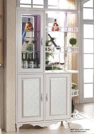 repurpose china cabinet in bedroom repurpose china cabinet in bedroom www myfamilyliving com