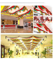 wholesale christmas flags for 2017 exquisite beautifully decorated