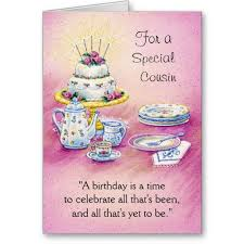 165 best happy birthday images on pinterest birthday cards