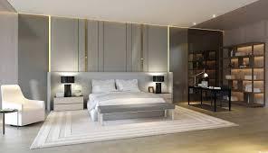 Best Color Combos Bedroom Cool Bedrooms Paint Combos For Bedrooms Best Bedroom