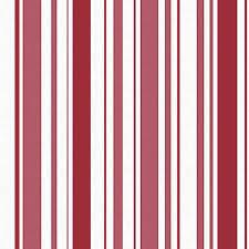 fine decor glamour glitter striped wallpaper red white fd40617