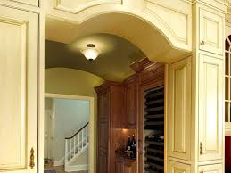 Home Interior Arch Designs by 46 Best Open Kitchen Images On Pinterest Kitchen Open Kitchens