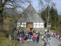 Bauernhaus Bauernhaus Wippekühl