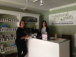 Flower Shops In Downers Grove Il - the natural path opens in downers grove downers grove il patch