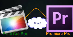 final cut pro vs gopro studio how to move a premiere pro cc project to final cut pro x personal