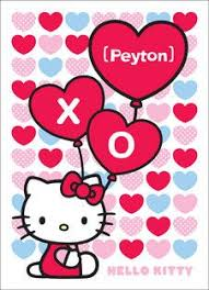hello valentines day 241 best s day cards images on day