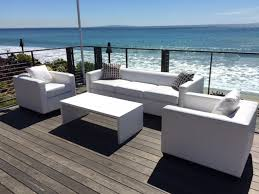 outdoor furniture rental outdoor seating at the white lounge event furniture