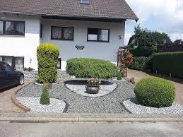 Steingarten Mit Granit Gartengestaltung Uwe Schmidt Dienstleistungen Service Rund Um