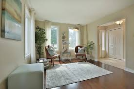 Home Interiors Mississauga Cathian Court Mississauga Jade Home Design Group Home Staging