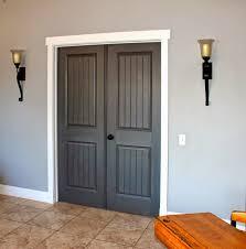 Best Interior Door Gray Interior Doors With White Trim Interior Doors Design