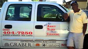 about blind cleaning inc our services youtube