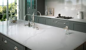 cuisine silestone silestone ir eternal collection