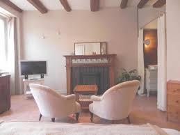 chambre hote rhone chambre hote normandie frais chambres d h tes en rhone alpes images