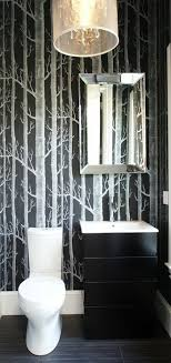 funky bathroom wallpaper ideas 12 funky bathroom wallpaper ideas gallery interior design ideas