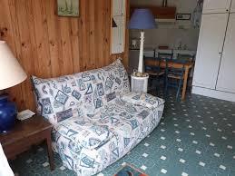 chambre d h e cap ferret villa 1 chambre cap ferret cap ferret booking com
