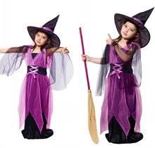 Vampire Halloween Costumes Girls Popular Kids Vampire Halloween Costume Buy Cheap Kids Vampire