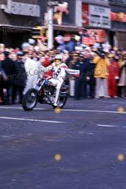 photos and pictures 11 1976 evel knievel at the macy s