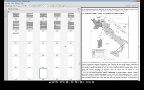 ap world history exam and answers free download youtube