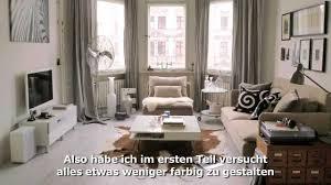 Schlafzimmer Deko Ikea Modernes Wohnzimmer Mit Holzfuboden U A Eingerichtet Mit Ikea Ps