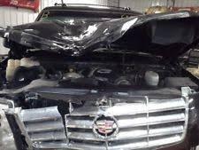 2005 cadillac escalade esv 2005 cadillac escalade esv rear a c heater blower motor ebay
