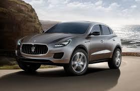 maserati price maserati levante suv 2016 cars auto new cars auto new