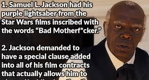 Samuel L Jackson Memes - 32 awesome facts about samuel l jackson