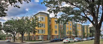 senior appartments victory square senior apartments ne washington dc