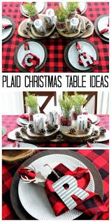 Christmas Table Decoration Ideas Budget by 72 Best Tablescape U0026 Centerpiece Ideas Images On Pinterest