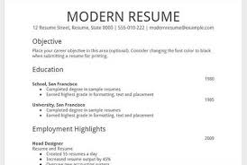Sample Resume For Call Center Agent Applicant by Sample Resume For Call Center Agent Fresh Graduate Resume