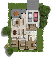 modern multi family building plans multi family floor plans australia